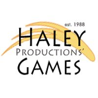 Desperate For Fabulous Party Ideas? Check Out Haley's Downloadable Games: Mystery Games & Scavenger Hunts. FUN!