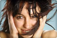Rejuvenating Coconut Oil Hair Mask