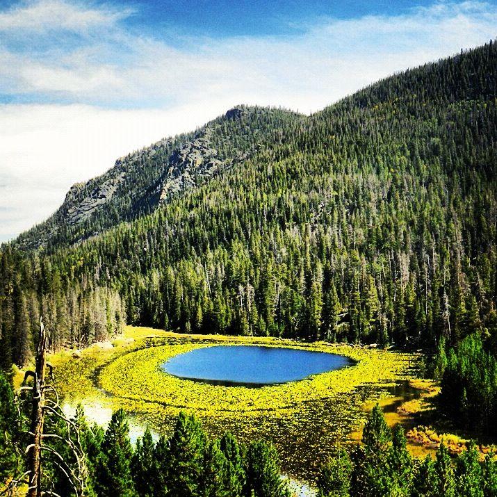 120 Best Boulder, Colorado Images On Pinterest
