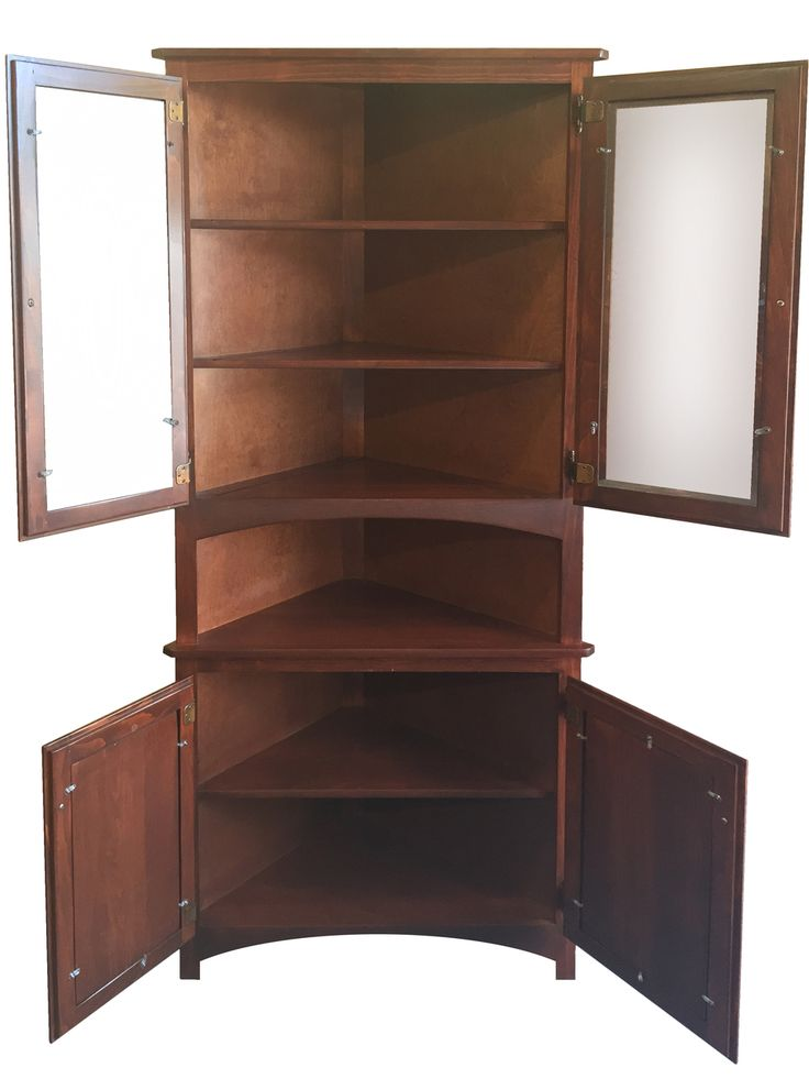 1000 Ideas About Raised Panel On Pinterest Kraftmaid Cabinets Rustic And Wellborn Cabinets