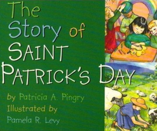 What is St Patrick's Day? - The truth behind the holiday!