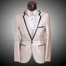 Image result for jas pengantin pria putih