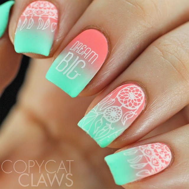 Bundle Monster Festival Stamping Plate Review