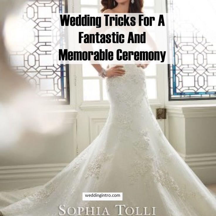 217 best Wedding Ceremony images on Pinterest Wedding ceremony