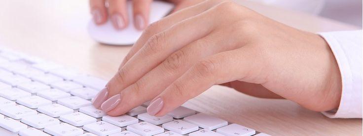 Zastanawiasz się jak zoptymalizować Twoją witrynę pod kątem SEO i AdWords?  Skontaktuj się z nami, chętnie pomożemy.