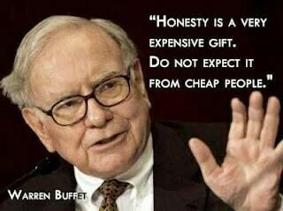 Warren Buffett Quotes 29 Best Warren Buffett Quotes Images On Pinterest  Warren Buffet