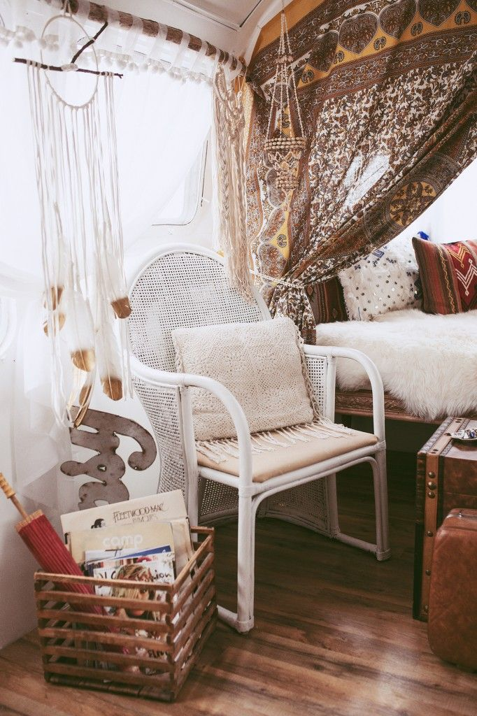 Best 20 airstream parts ideas on pinterest boho room - Airstream replacement interior panels ...