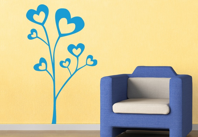 32 best Creative Wall decor Ideas for Home images on Pinterest ...