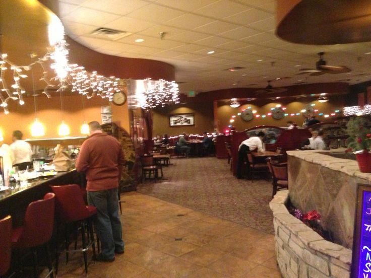 United Chinese Restaurant N Sushi - Thornton in Thornton, CO