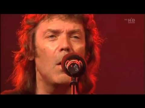 Steve Hackett - 2009-07-04 - Lugano, CH (DVDfull pro-shot) - YouTube
