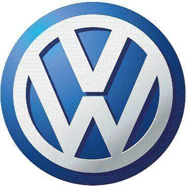 Volkswagen 06J 115 403 Q, Engine Oil Filter. For product info go to:  https://www.caraccessoriesonlinemarket.com/volkswagen-06j-115-403-q-engine-oil-filter/