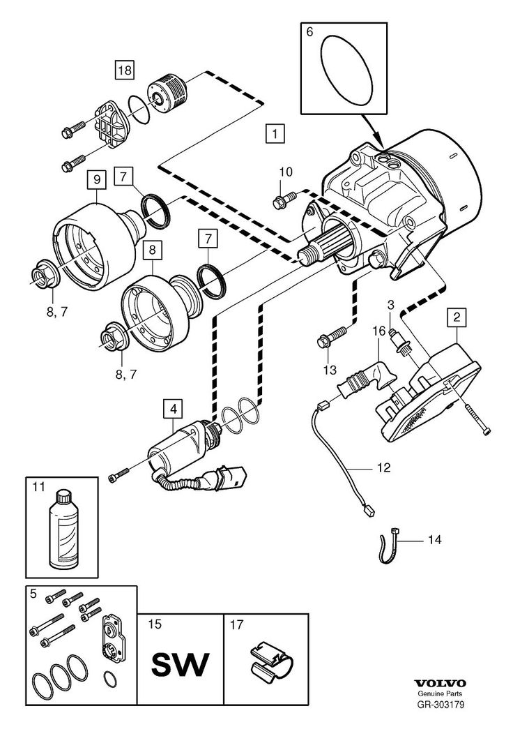 Cd F A E D Cdc on Ford Five Hundred Oem Parts Diagram