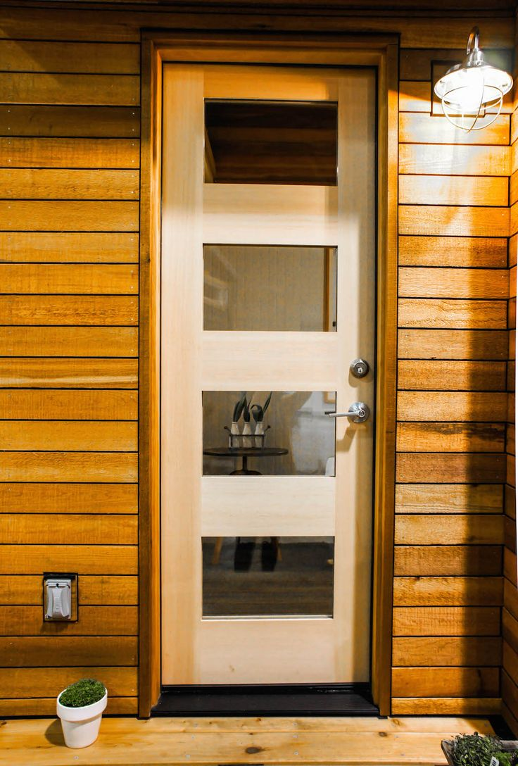 best at home doors images on pinterest arquitetura french