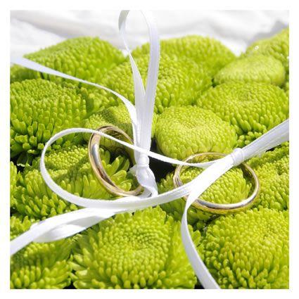 cuscinetto per anelli nuziali originale - fotografie di matrimonio non in posa maisonstudio brescia ©