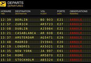 Aérien : Axa crée une assurance basée sur la blockchain - L'Echo Touristique http://www.lechotouristique.com/article/aerien-axa-cree-une-assurance-basee-sur-la-blockchain,91844?utm_campaign=crowdfire&utm_content=crowdfire&utm_medium=social&utm_source=pinterest  #amafou #hotel #vol