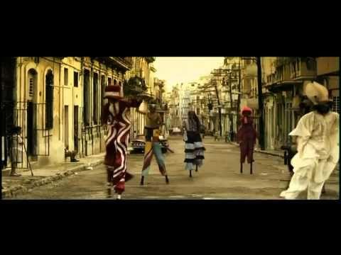 ▶ danza kuduro lucenzo & big ali - YouTube