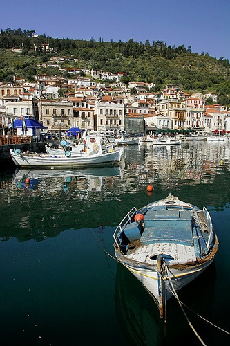 Lakonia Peloponnese Greece