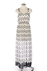 http://www.ashleykae.com/ProductDetails.asp?ProductCode=CHEV%2DACCENT Chevron Accent Maxi