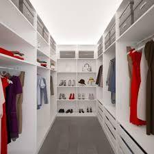 Ankleidezimmer ikea  94 besten Begehbaren Kleiderschrank Bilder auf Pinterest ...