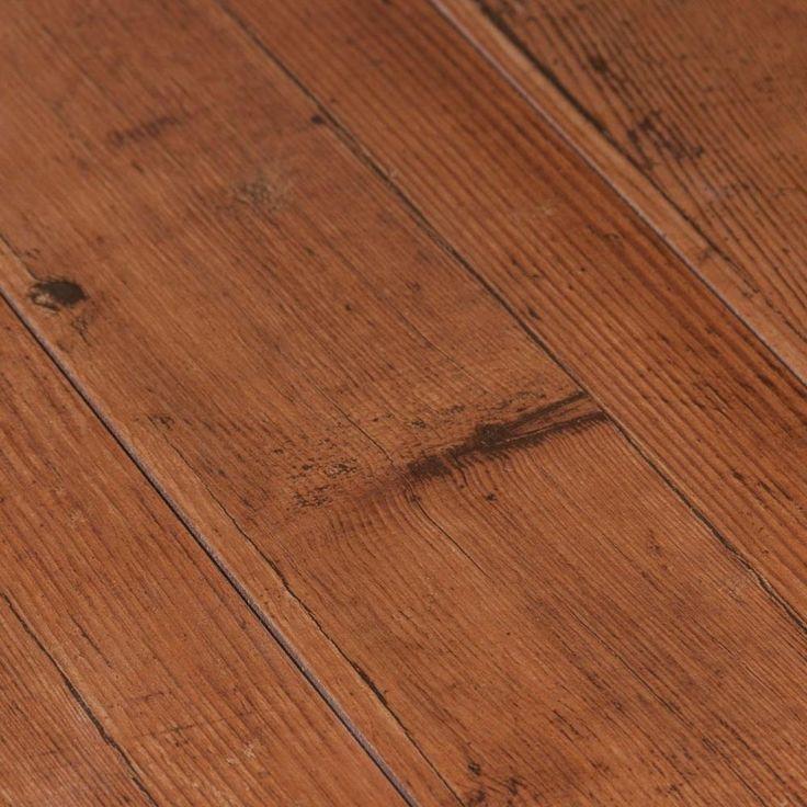 15 Best Northwind Wood Look Tiles Images On Pinterest