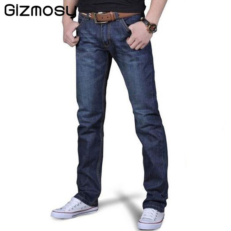 25  best ideas about Jeans for men on Pinterest | Mens fashion ...