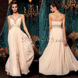 evening dresses evening dresses Possible Katherine gown