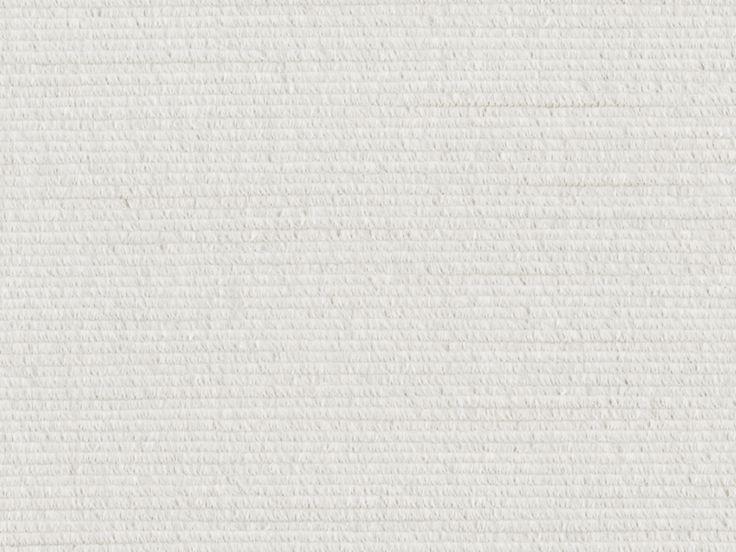 Perennials Fabrics Uncorked: Swanky - Sea Salt