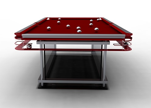 17 best images about favorite pool tables on pinterest