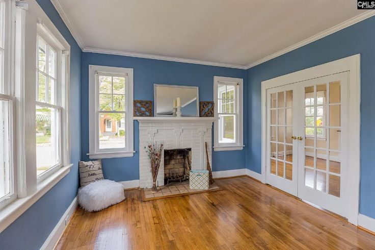 3012 Lincoln St, Columbia, SC 29201 MLS 477995 Zillow