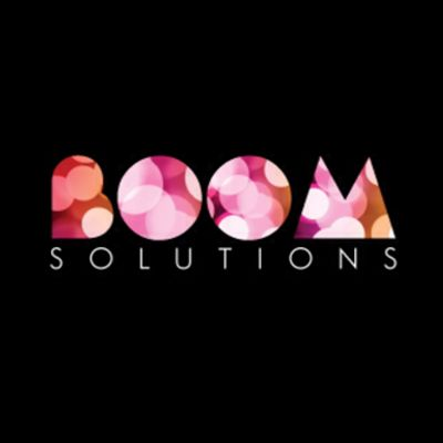 Boom Solutions – We're a small design agency that specialise in helping businesses get he most out of the internet. Wether you are looking for a new website, a full rebrand or to work out a full digital marketing strategy we can help. Working with small and medium businesses we are able to use our years of experience to help you achieve great results online.