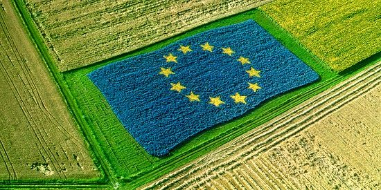LA NUOVA POLITICA AGRICOLA COMUNITARIA 2014-2020: Gli Stati membri devono restituire alla Commission...