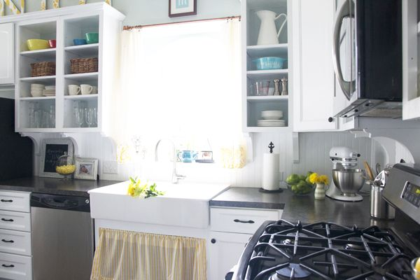 15 best Kitchen Cabinets at Lowe's images on Pinterest | Lowes ... Lowe S Kitchen Home Improvement Ideas on lowe's kitchen valances, lowe's pendant lights for kitchen, lowe's kitchen furniture, lowe's outdoor kitchen, lowe's in stock cabinet doors, lowe's wallpaper for walls, lowe's area rugs cheap, lowe's kitchen remodeling, lowe's diy projects, lowe's laminate flooring kitchens, lowe's kitchen lighting, lowe's in stock cabinets sale, lowe's kitchen paint ideas, lowe's kitchen cabinets, lowe's in-store cabinets, lowe's kitchen makeovers, lowe's kitchen design, lowe's in stock bathroom cabinets, lowe's cabinet refacing, lowe's kitchen chandeliers,
