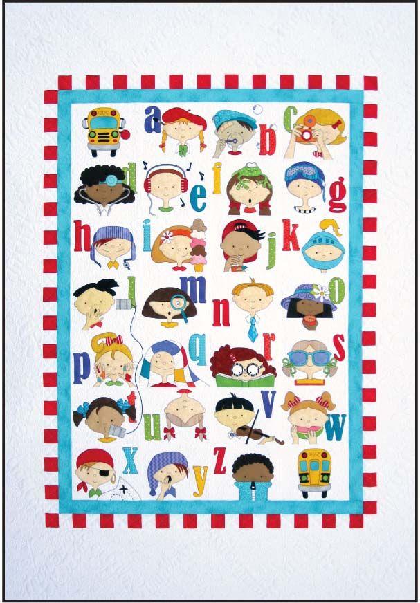 143 best Amy Bradley Quilts!! Gota Hav'em All!! images on ... : amy bradley quilt patterns - Adamdwight.com