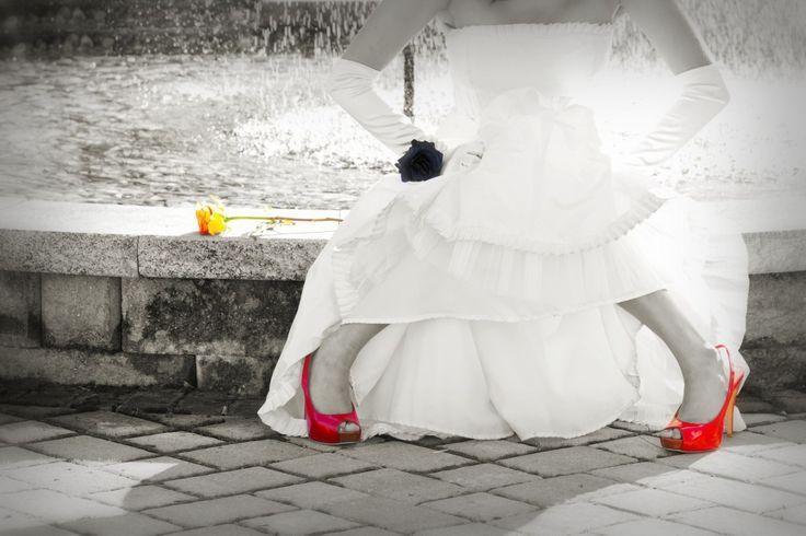 ¿Qué regalar en una  boda a los invitados?