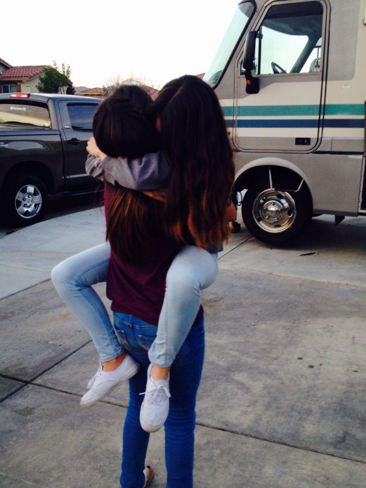 #tumblr #bestfriends #sisters