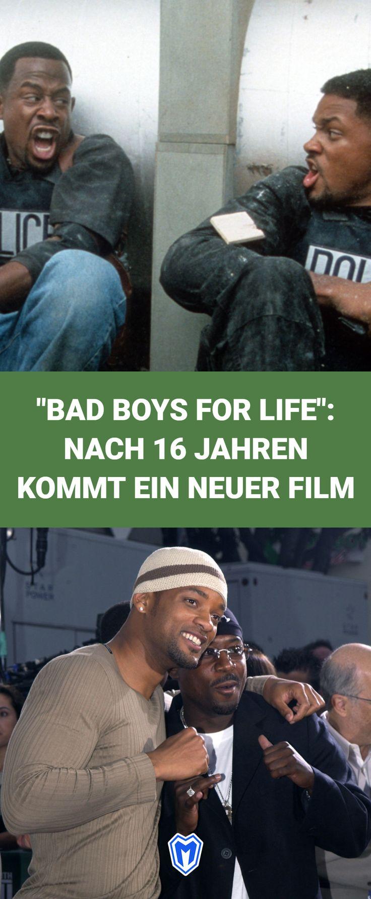 Neuer Will Smith Film