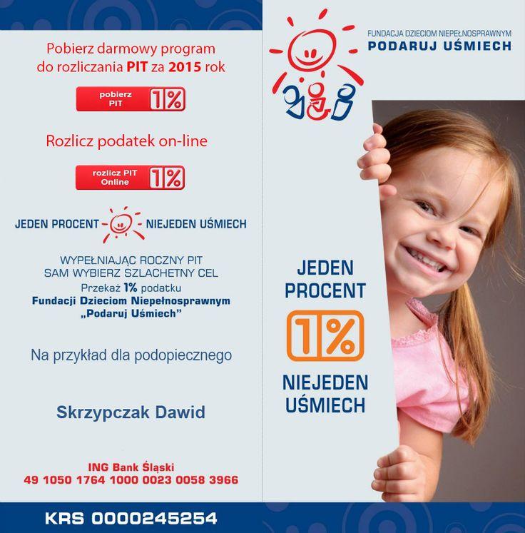http://www.opp.aid.pl/pobierz.php?v=podaruj-usmiech https://www.mojpit.pl/_podaruj-usmiech