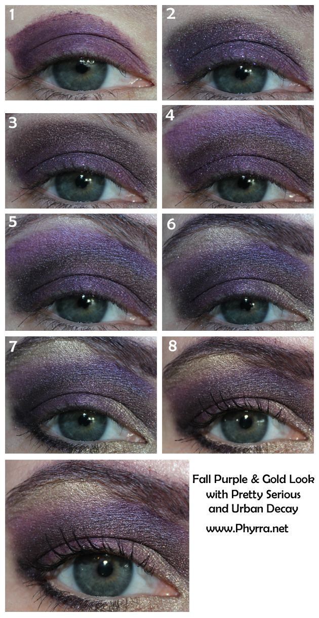 Pretty Serious Into Dreams Tutorial. Click through to see more!Blog Pin, Dreams Tutorials, Beautiful Inspiration, Canadian Cyber, Blog Friends, Beautiful Bloggers, Blog Coalition, Bloggers Pin, Beautiful Remedies Hair