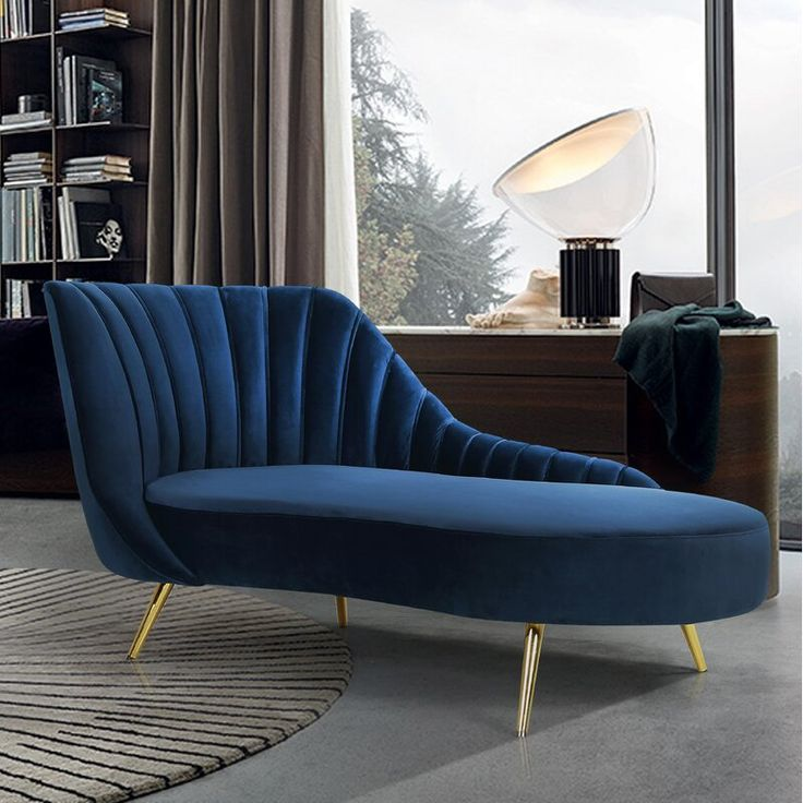 Everly quinn koger chaise lounge reviews wayfairca in