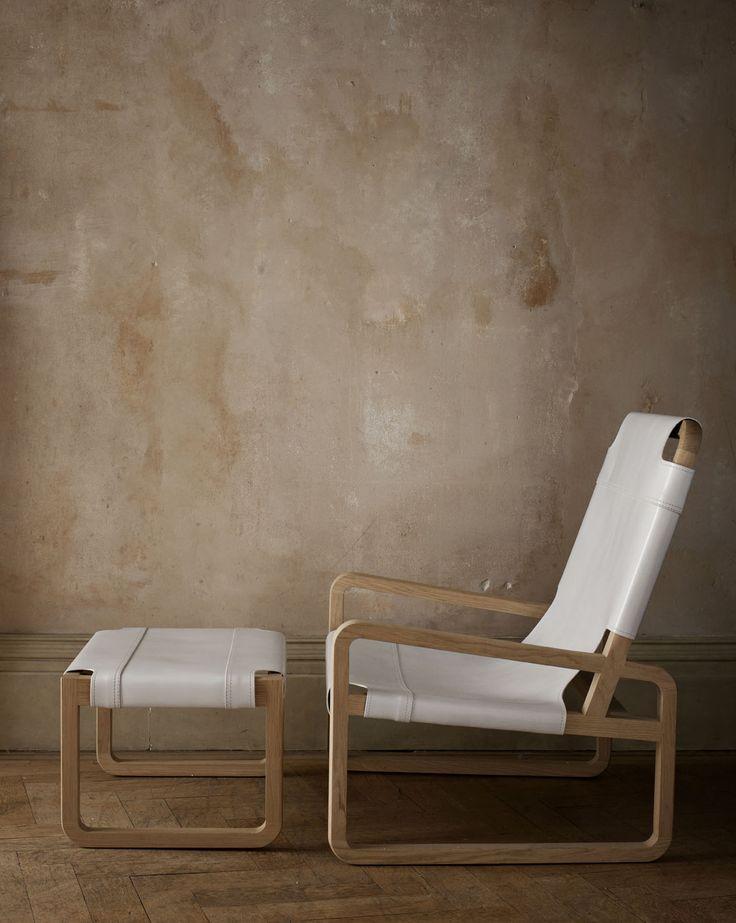 Wonderful OCHREu0027s Zeffirelli Chair And Stool Http://ochre.net/products/seating