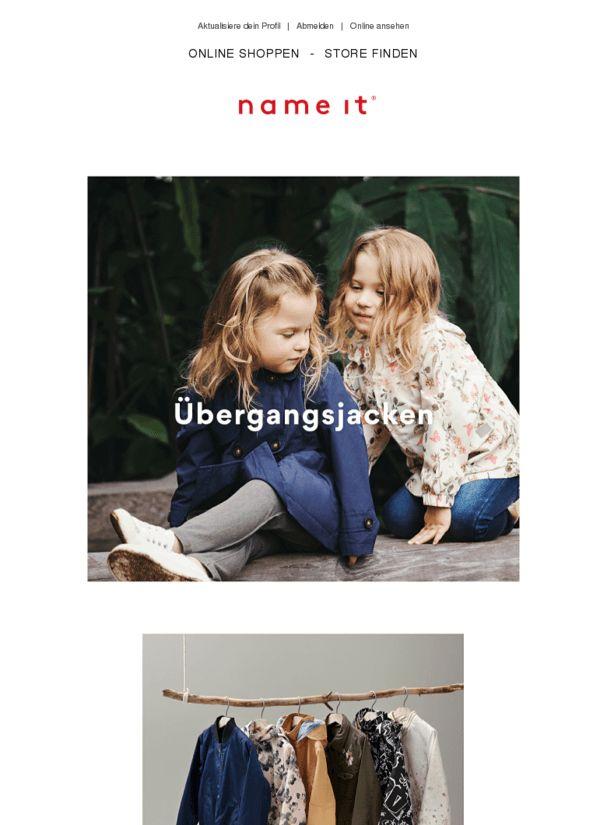 Finde die perfekte Übergangsjacke  ❙  #Baby,KinderSpielzeug  - https://deal-held.de/finde-die-perfekte-uebergangsjacke/