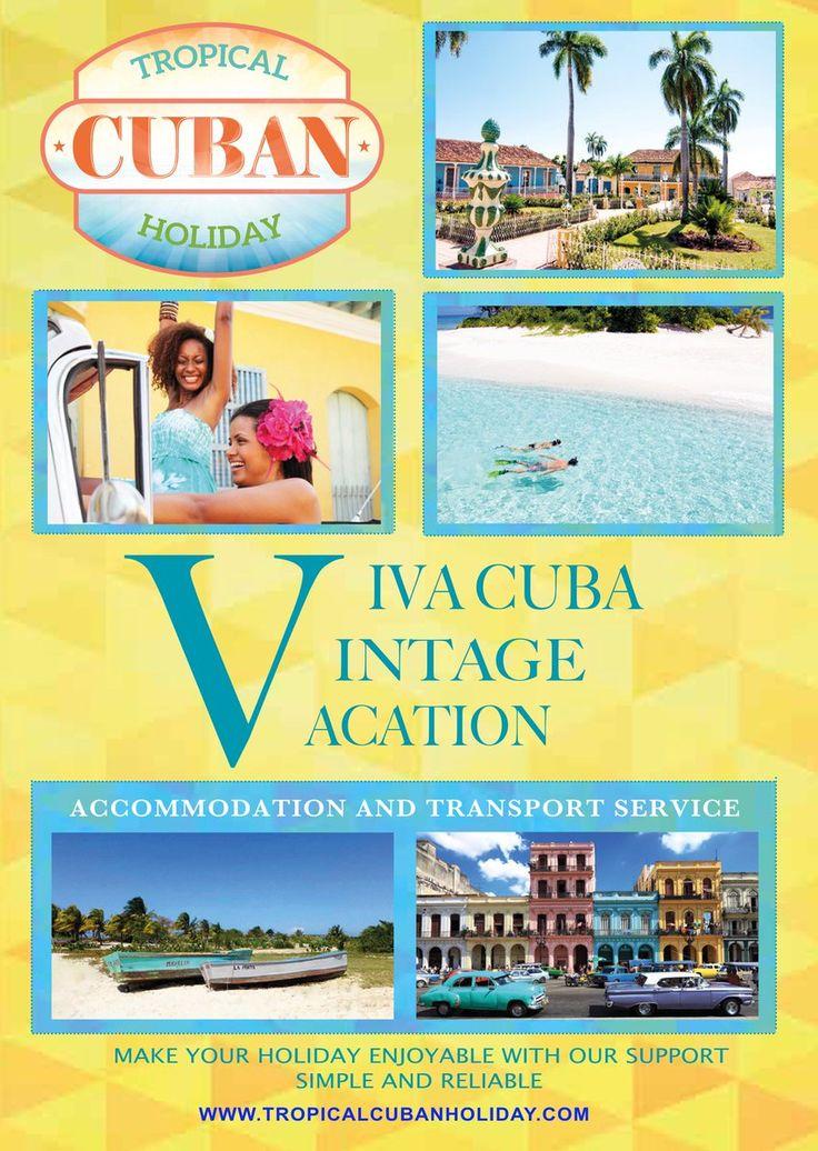 Best Vacation Agency, tropical, cuban,apartment, casas particulares, alojamientos, Cuba, Tropical Cuban Holiday, www.tropicalcubnaholiday.com