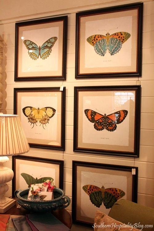 b.b.b.                                                                        beautiful                                                               butterfly                                                                botanicals
