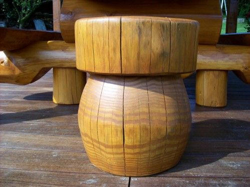 16 best À acheter images on Pinterest Benches, Garden table and