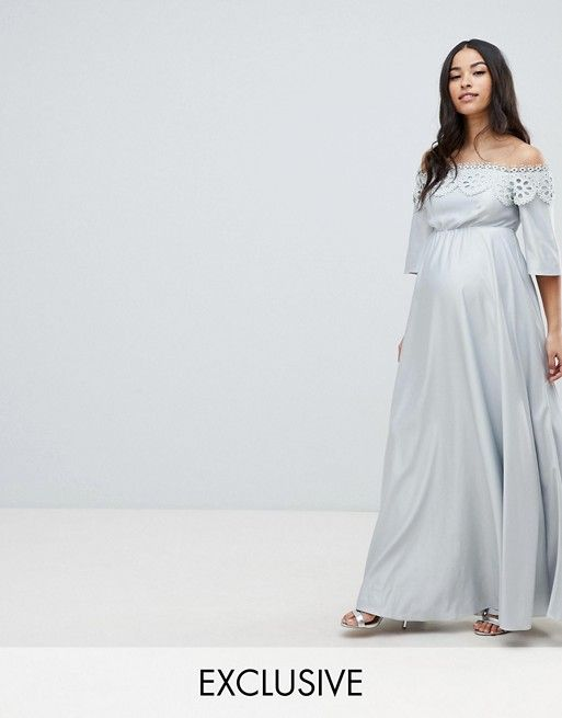 03899dd68a74a Sizes 8 and 14 | What to wear for family portraits | Asos maternity ...