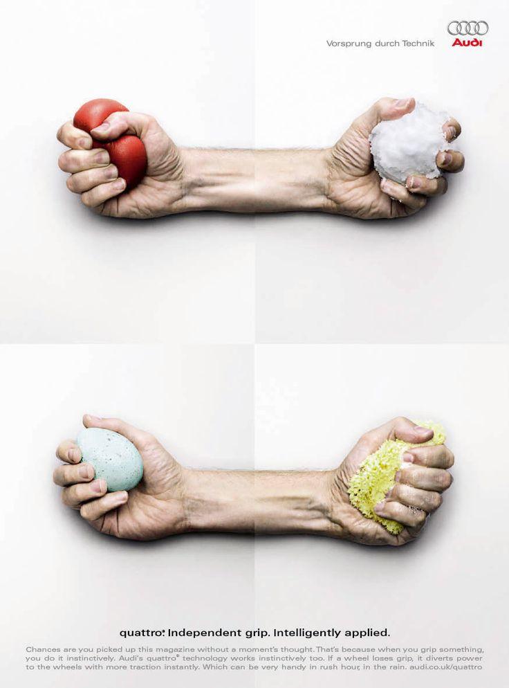 www.handmodel.co.uk #hands #handmodel