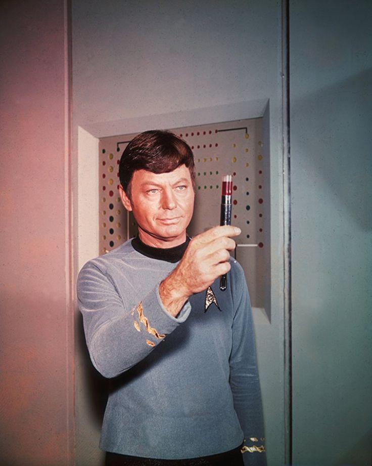 Star Trek (TV Series 1966–1969) - Photo Gallery - IMDb
