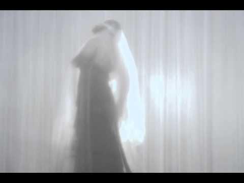 Touch of Evil: Glenn Close / by Alex Prager
