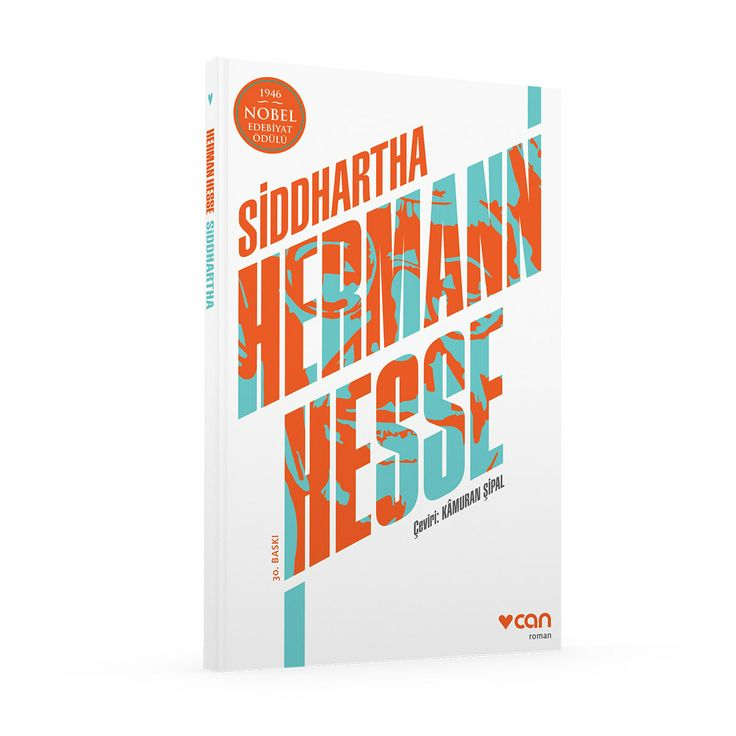an analysis of siddhartha a book by herman hesse The hermann hesse demian to begin with it must be said that the novel itself serves as guidance for life analysis in the book, siddhartha, herman hesse.