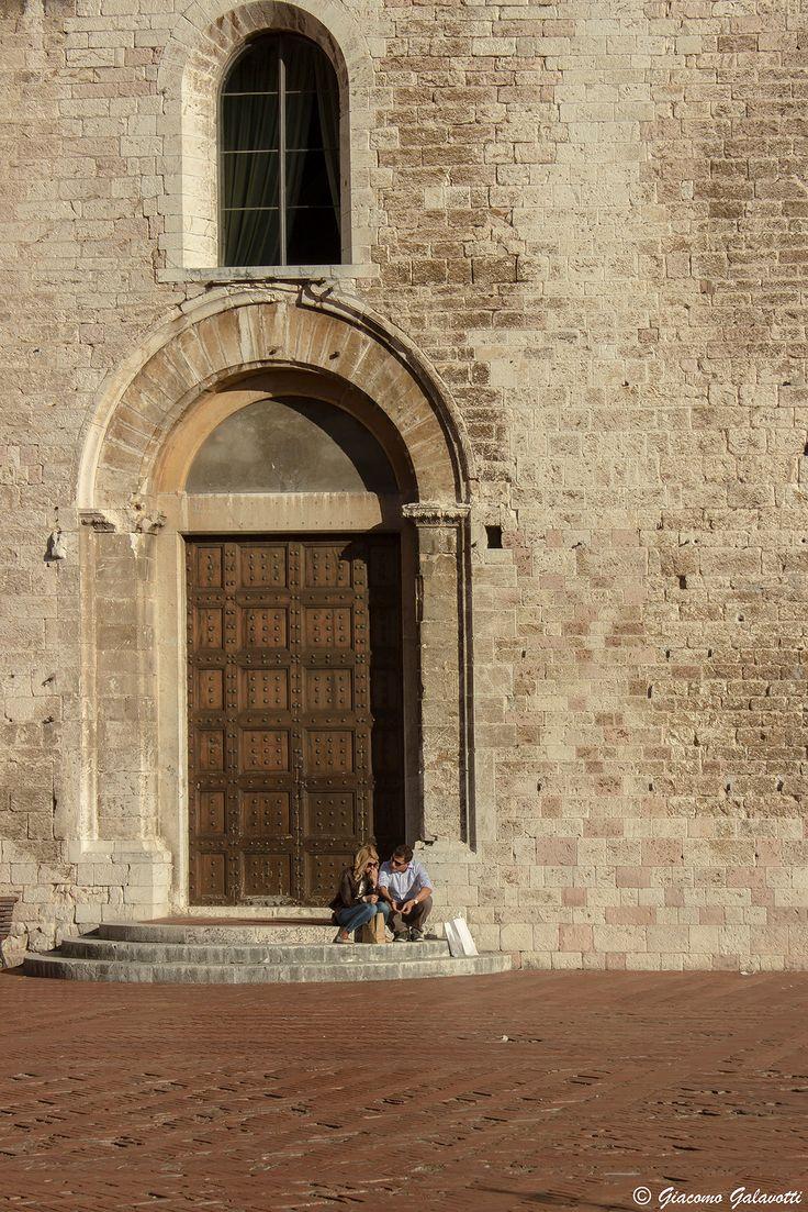 https://flic.kr/p/FiXEbu   Gubbio 5   GiacoGala Photo   Feel free to Follow me on Facebook, Twitter, Tumblr, G+ and Pinterest!!